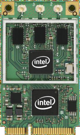 Linux 802 11n CSI Tool